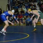 Class AA wrestling (37)