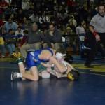 Class AA wrestling (38)