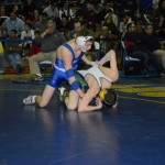 Class AA wrestling (39)
