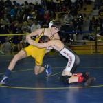 Class AA wrestling (4)