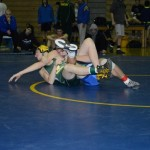 Class AA wrestling (40)