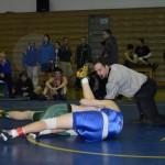 Class AA wrestling (41)