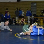 Class AA wrestling (42)