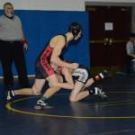 Class AA wrestling (43)