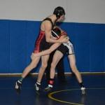 Class AA wrestling (44)