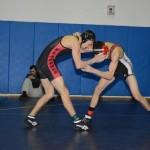 Class AA wrestling (46)
