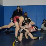 Class AA wrestling (47)