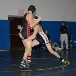 Class AA wrestling (49)