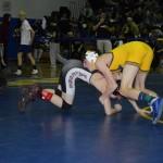 Class AA wrestling (5)
