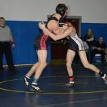 Class AA wrestling (50)
