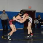 Class AA wrestling (51)