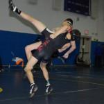 Class AA wrestling (52)