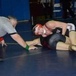 Class AA wrestling (54)