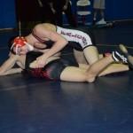 Class AA wrestling (55)