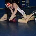 Class AA wrestling (56)
