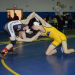 Class AA wrestling (6)