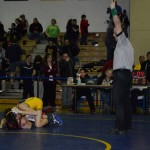 Class AA wrestling (8)