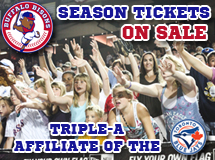 Season_Tickets_215x160_ifx0hf7f_oukkx827