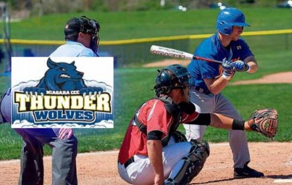 NCCC-baseball-going-to-NJCAA-World-Series