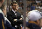 Ron Rolston named Sabres Coach