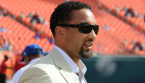 Bills name Doug Whaley GM