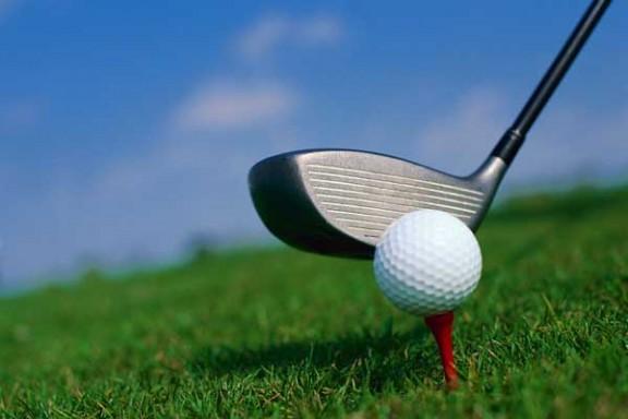 Hilbert Golf Tournament
