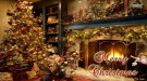 Merry-Christmas-Photos-18