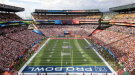nfl-pro-bowl-2014-quintevents-resized-600.jpg