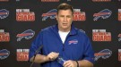Doug Marrone on voluntary workouts