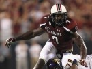 jadeveon-clowney-south-carolina