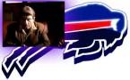 Pesci and Bills logo