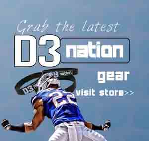 D3_nation copy