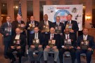 NFSHOF 2014 Inductees