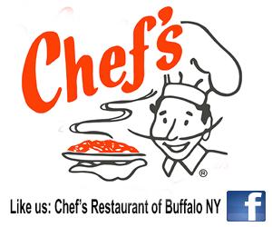 Chefs AllSportsWNYAd