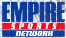 Empire Sports Network