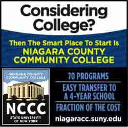 NCCC_edited-1