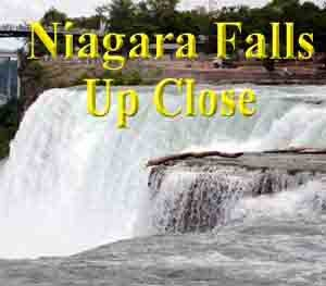 Niagara-Falls-Up-Close-Ad_edited-1
