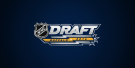 NHL Draft